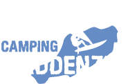 Camping Waddenzee